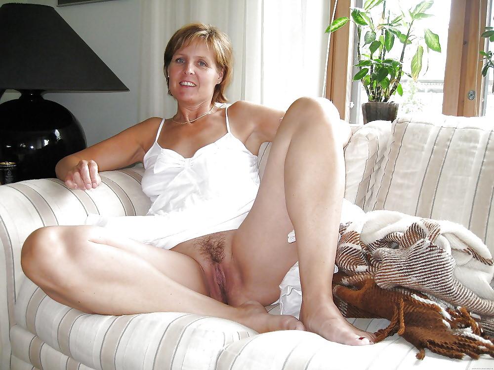 Ur mom isnt 21 yo slut like u u like cumshots 2 the face - 3 part 3