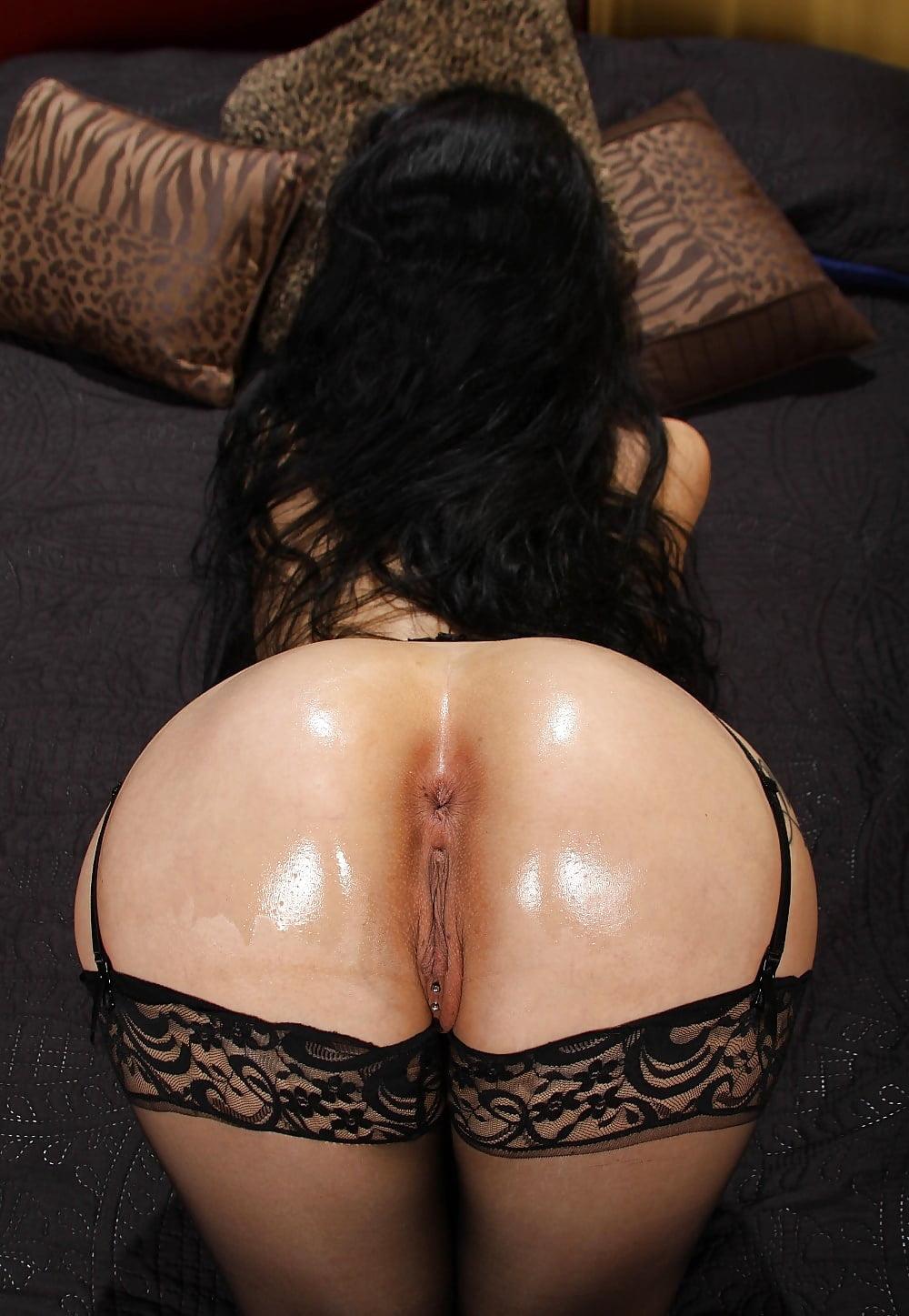 Katrina Jade  - Katrina Jade 1 asses femdom pornstar xhamster @q=katrina+jade
