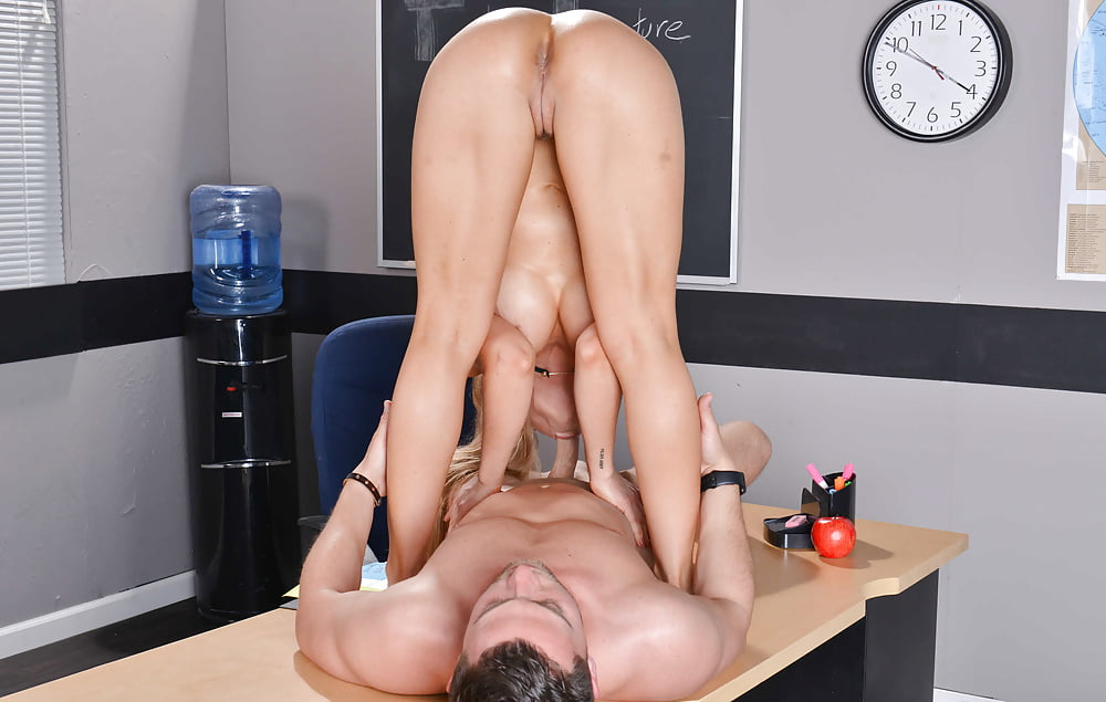 Anal on the first date nicole aniston