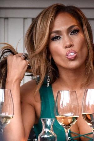 Jennifer Lopez Busen