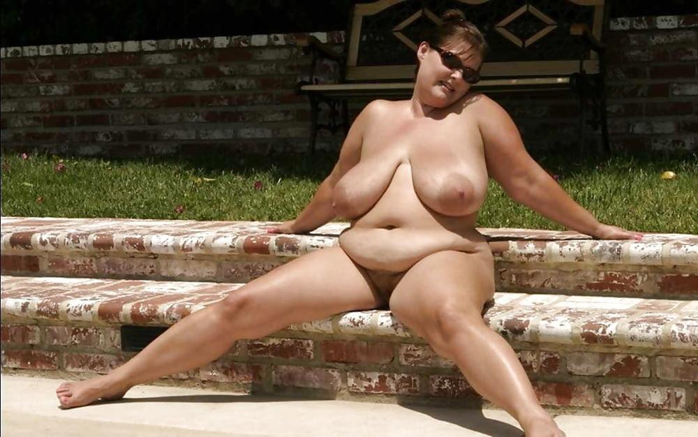 Outdoor Swingers 07-18-2020 - 97 Pics