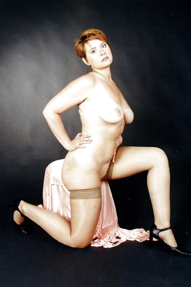 balzakovskiy-vozrast-obnazhennie-seks-foto-lesbiyanki-seks