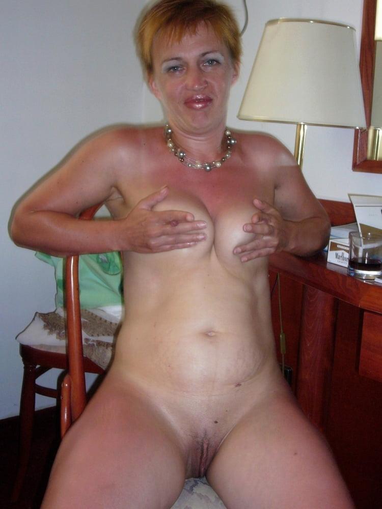 intimnoe-foto-teti-seks-anal-s-krasavitsami-foto