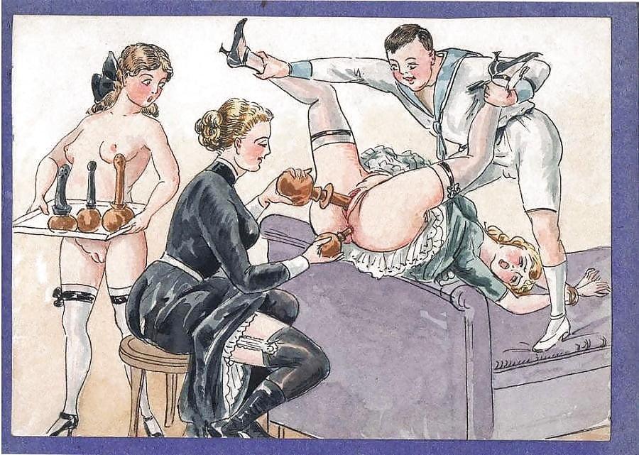 истории миструрбрация порно