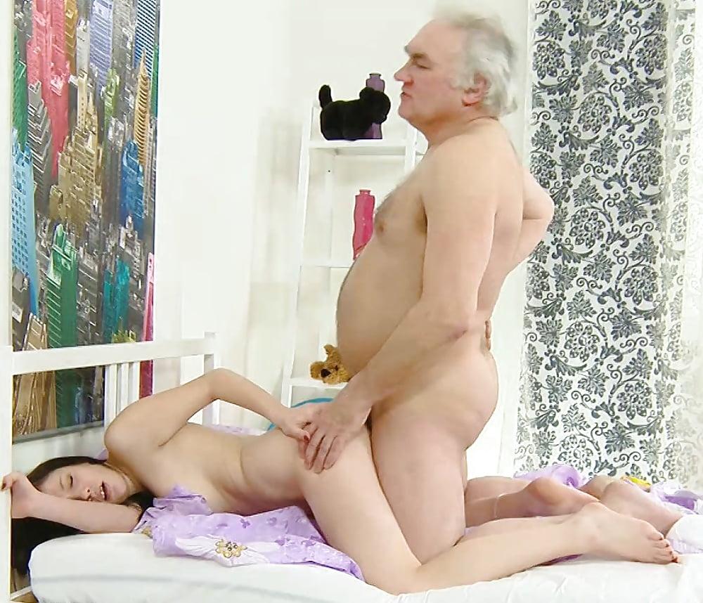 grandson-fucking-grandpa-woman-squirts-cum