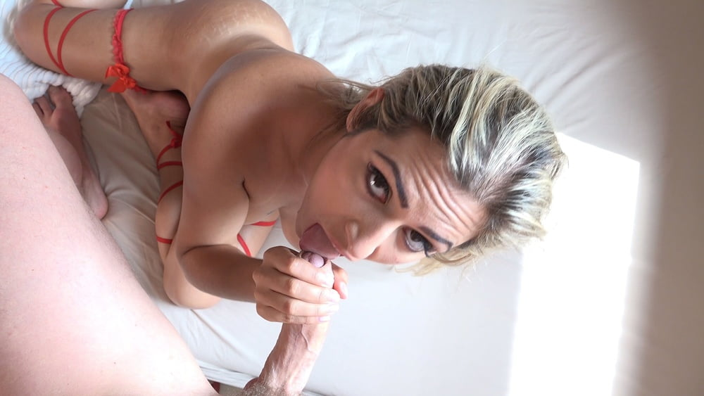 GERMAN SCOUT - EIGHTH PMV FUCK AND CUMSHOT COMPILATION - 31 Pics
