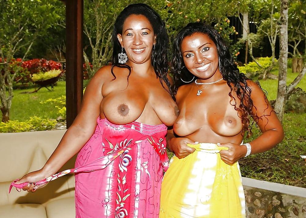 Brazil milf naked, sexy girls titd