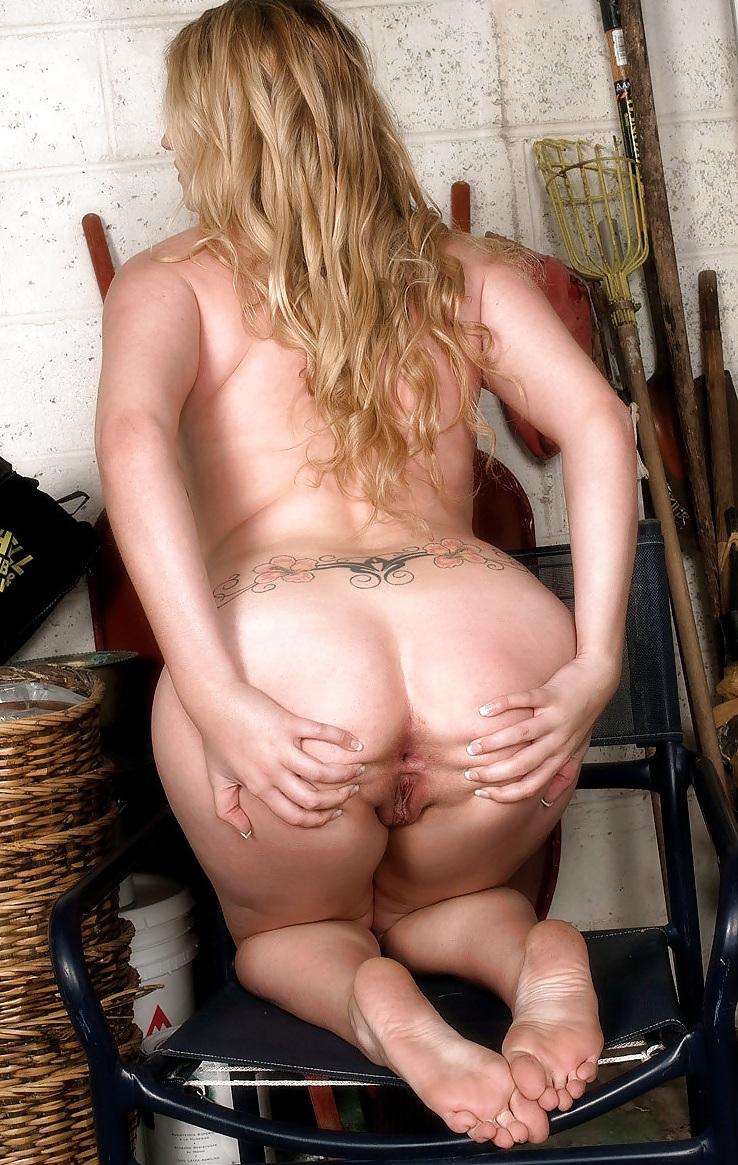 Jessi Stone