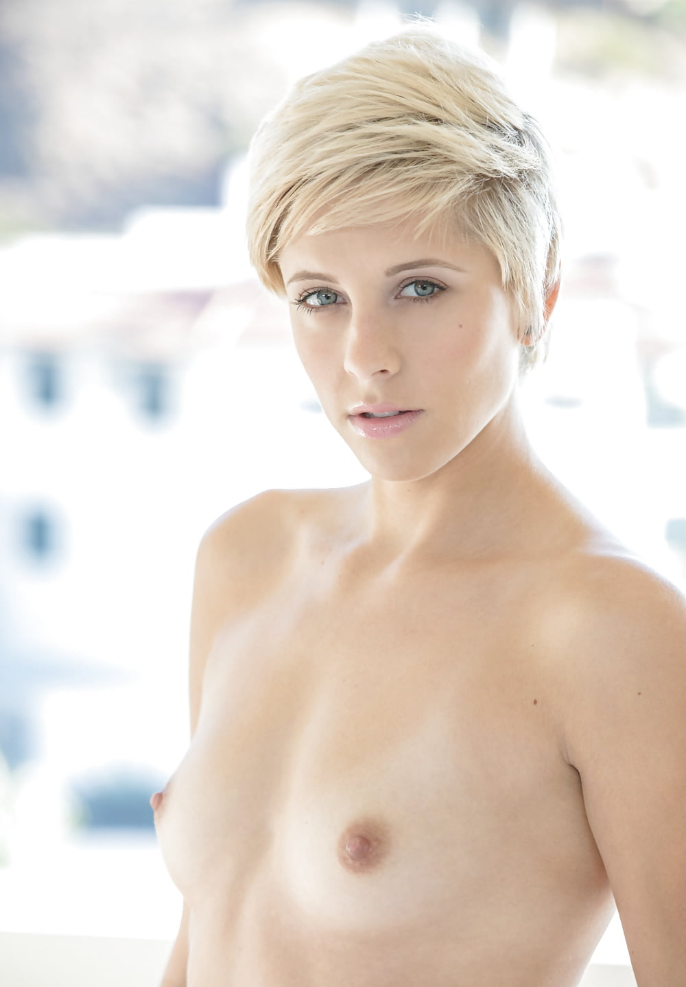 Gabrielle gucci porn pics