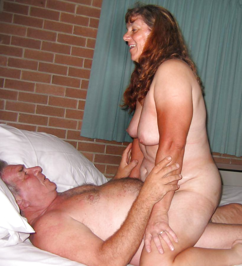 anal-masturbation-older-couples-stories
