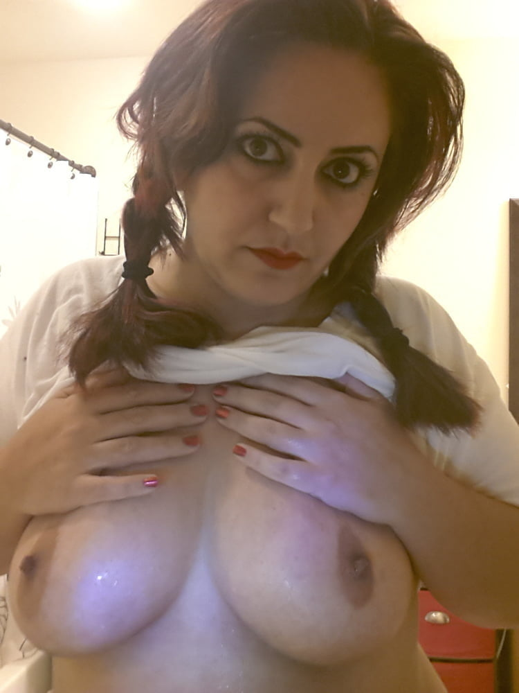 Milf blogs from reno nevada