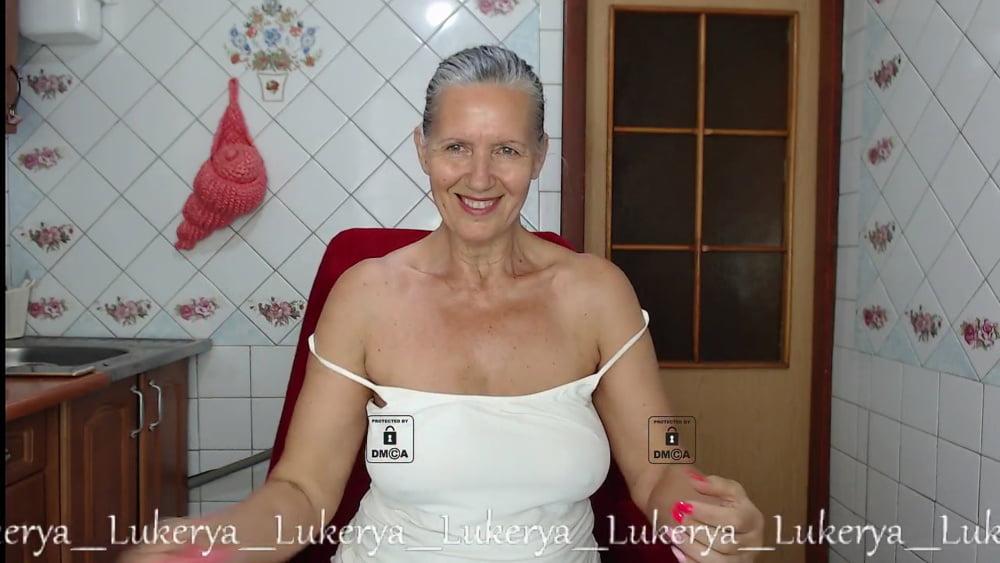 Lukerya 23-06-2021 - 69 Pics