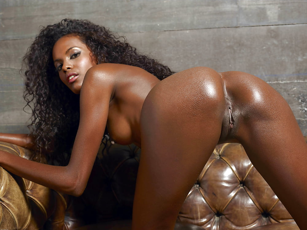 Young perfect ebony porn average cocks