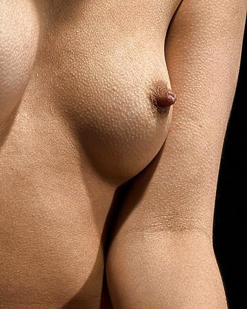 Goosebump naked women Peach Fuzz And Goosebumps 14 Pics Xhamster