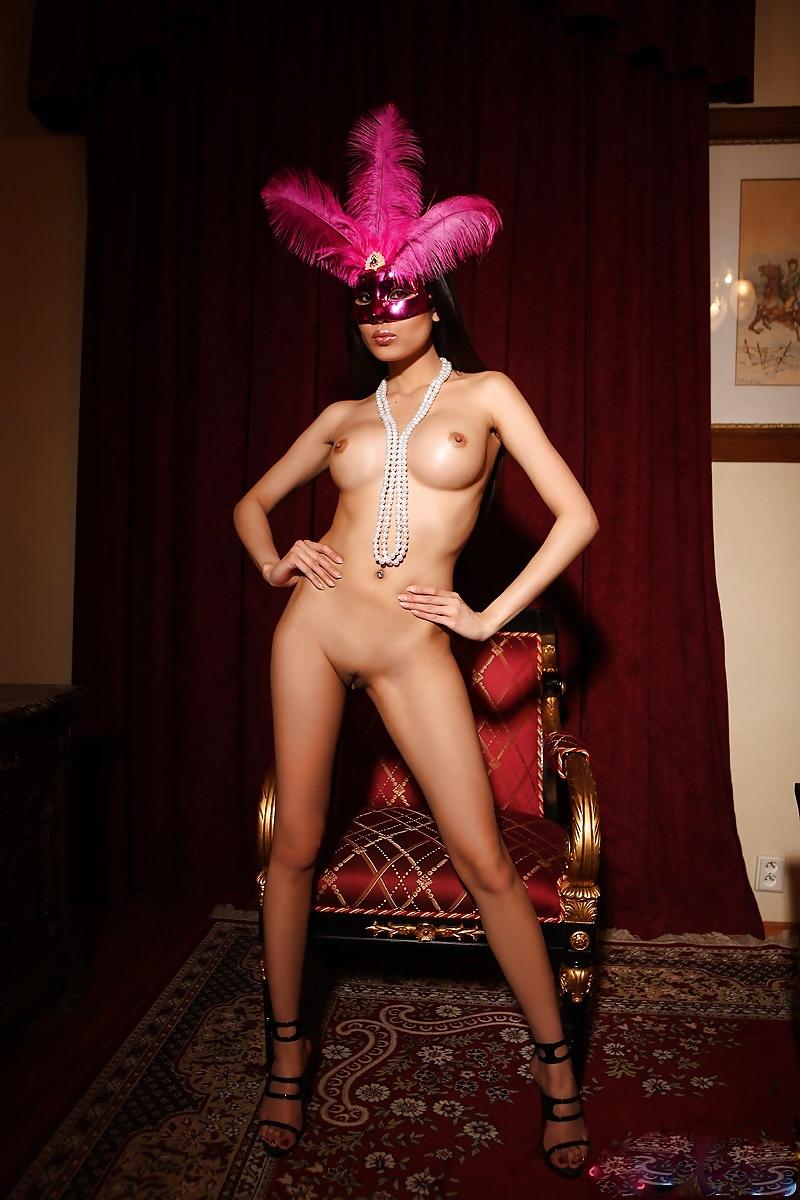 Slutty nude costume ideas, naked turkey actor pics girl