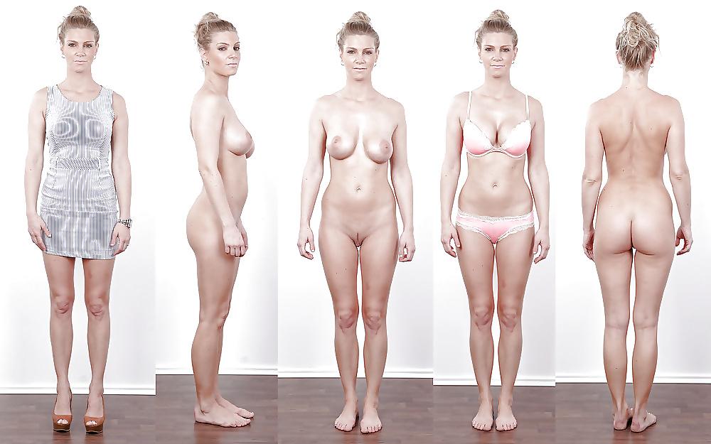 egyptian-women-undress-surprise-naked