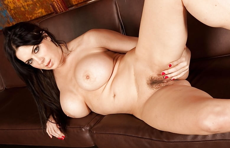 Chyna nude pictures — pic 4