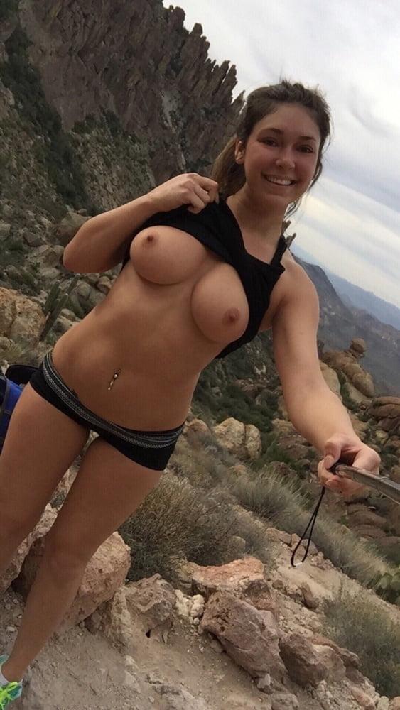 Boobs 43