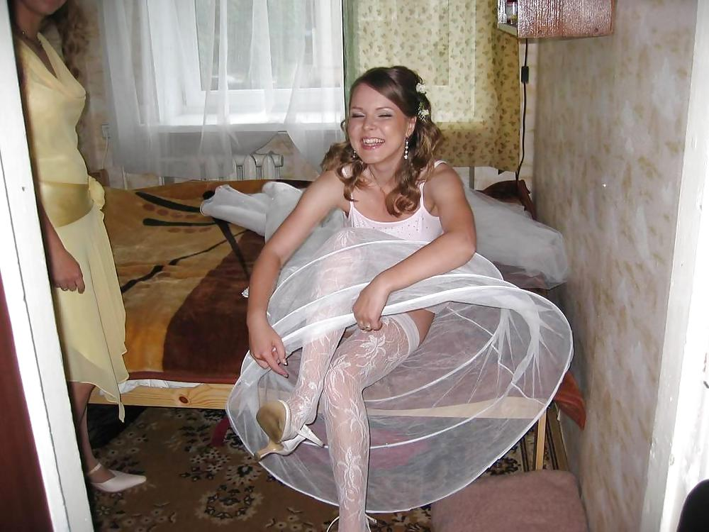 Emails Russian Girls Women Brides Dating Marriage Ukrainian