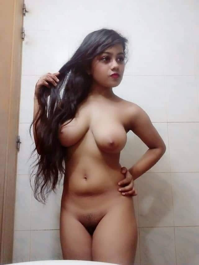 hot male demons nude