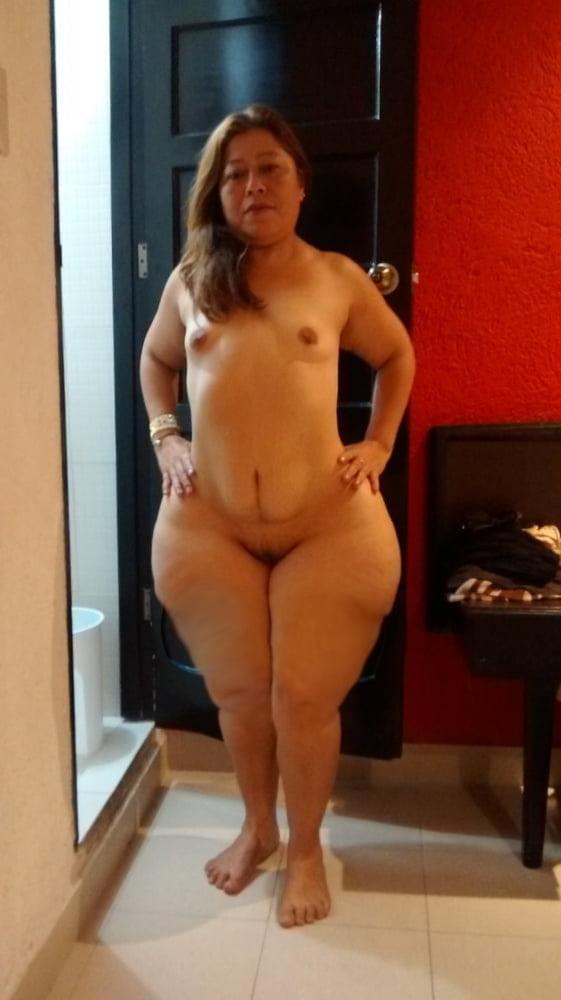Maduras porno star xamster Veva Madura Culona 17 Pics Xhamster