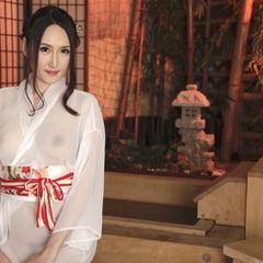 Angelia Mizuki: Luxury Adult Healing SpaCARIBBEANCOM