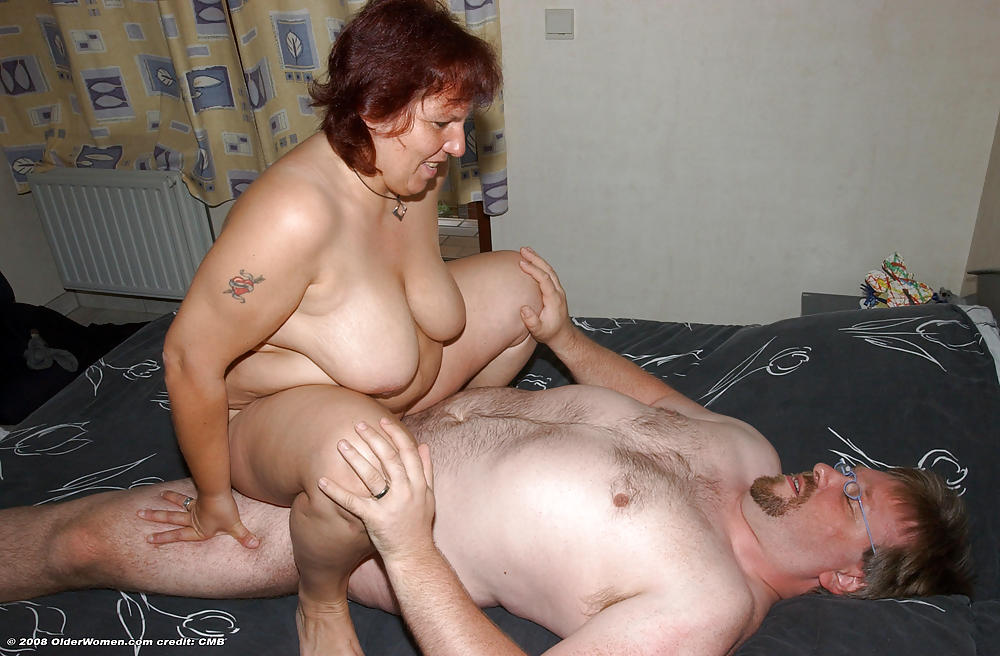 Paige wyatt tits
