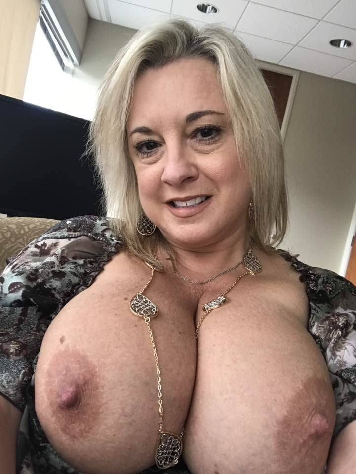 Mature in texas — pic 4