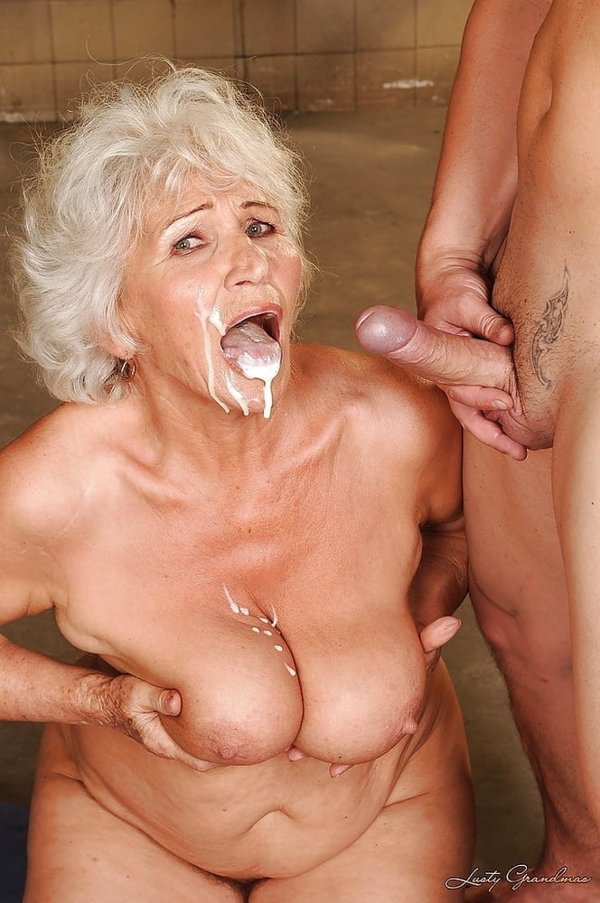 cam-son-fuck-granny-cum-power-black