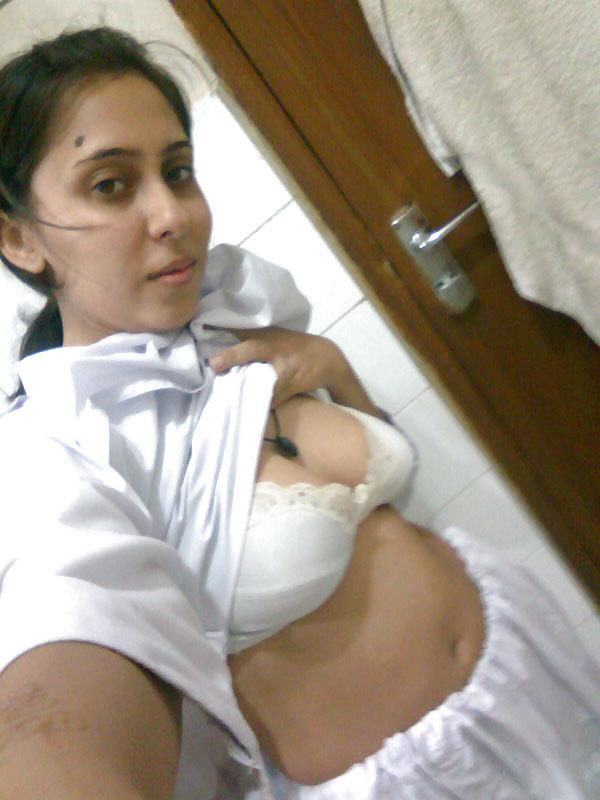 Sexy hot indian xxx-2789