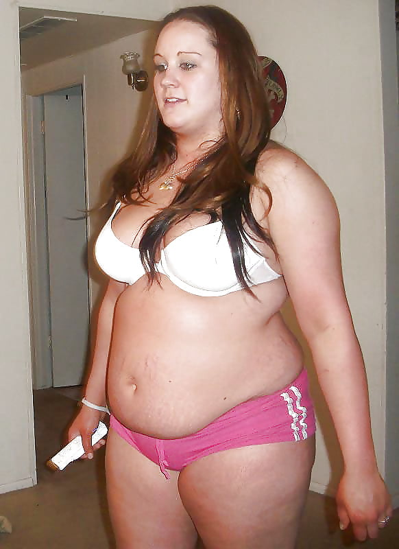 fat-teenage-girls-sexy-helen-of-troy-nude-pictures