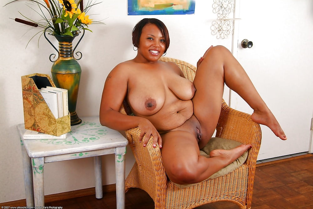 Two lusty ebony bbws really enjoyed imageing their naughty scenes