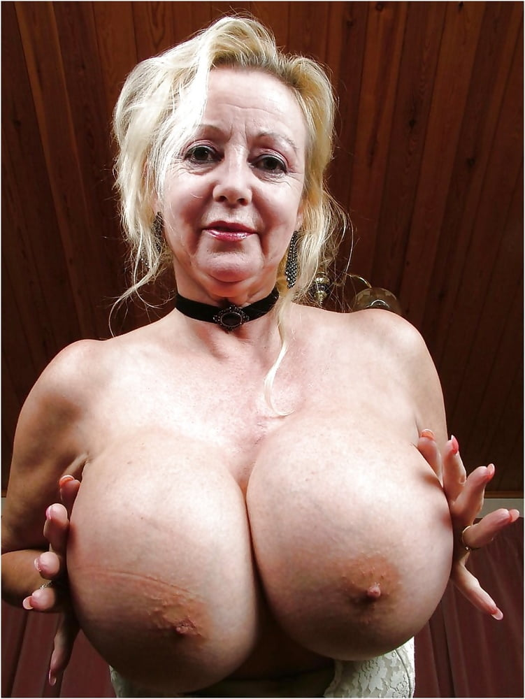Amateur milf powered by phpbb