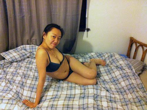 Sexy pictures - 15 Pics