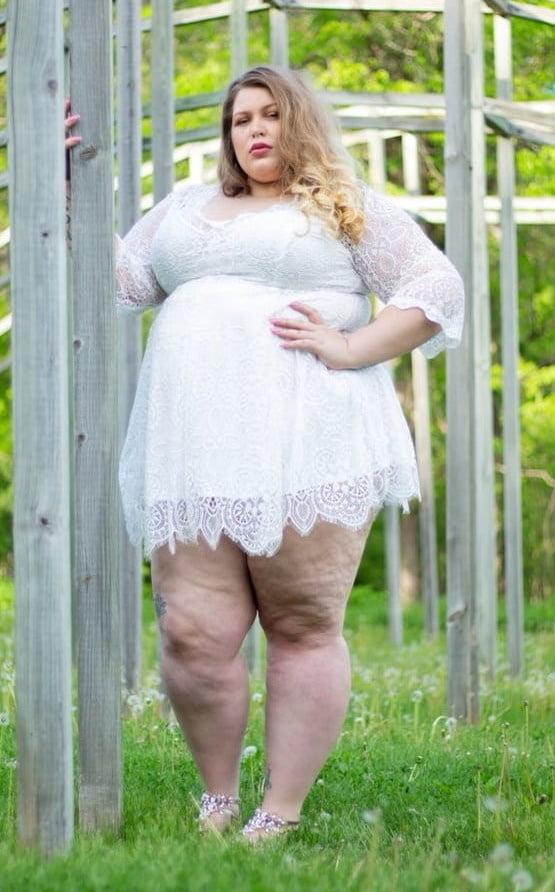 раз ушел, толстая девушка с волосатой пиздой частное фото изначально
