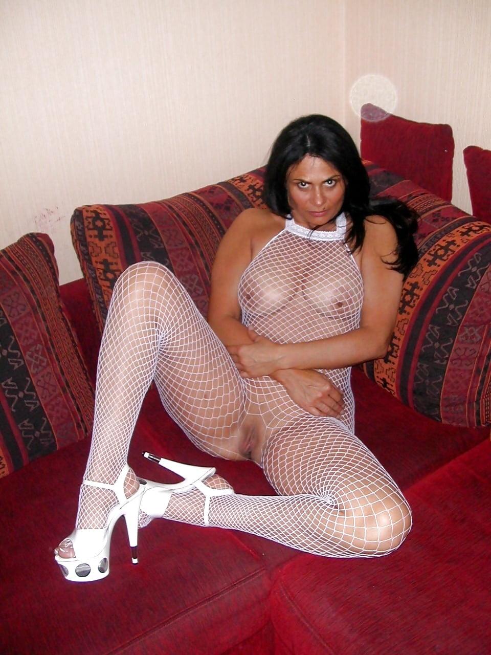 Любовнику потыкаться проститутки кишинева заказать на дом цены голых дамочек