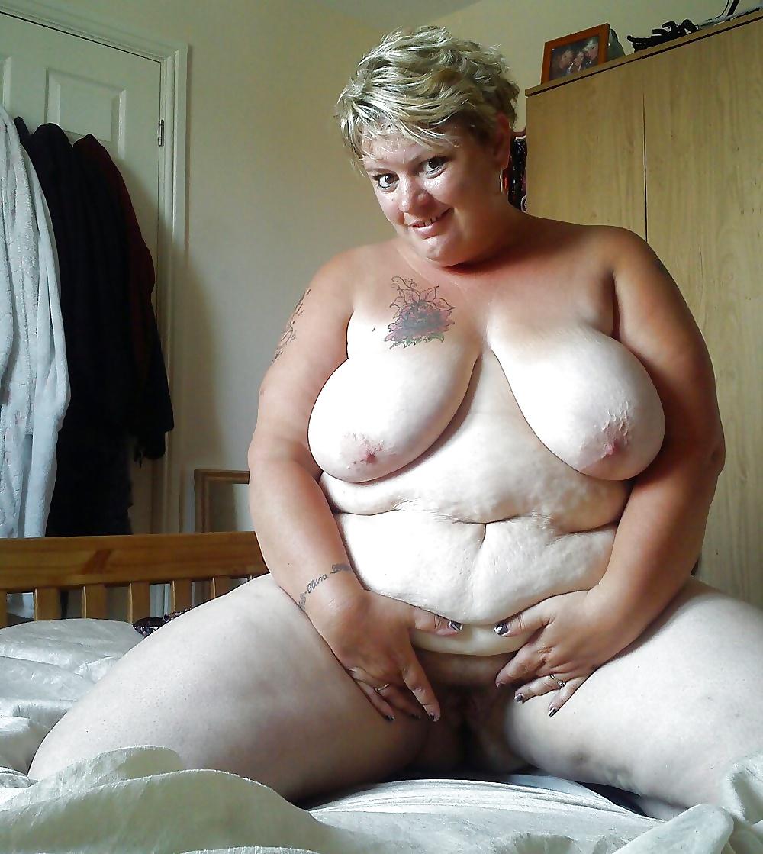 Толстые некрасивые бабы порно фото, фото самый мощный сквирт