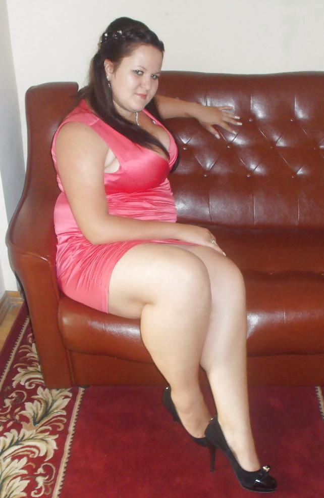 Hot latina teen babe