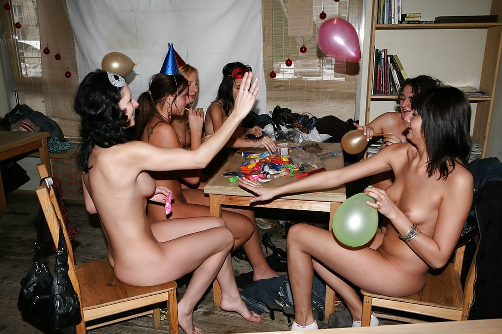 naked-party-worker-young-russian-mmf