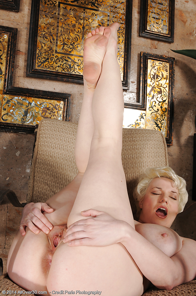XXX Sex Photos Britney spears upskirt shots