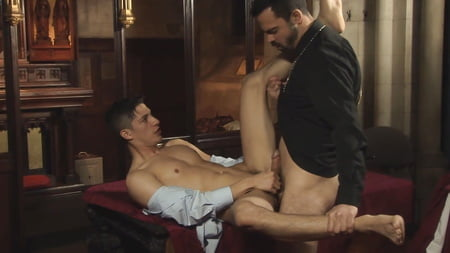 rencontre pour gay à Saint Priest