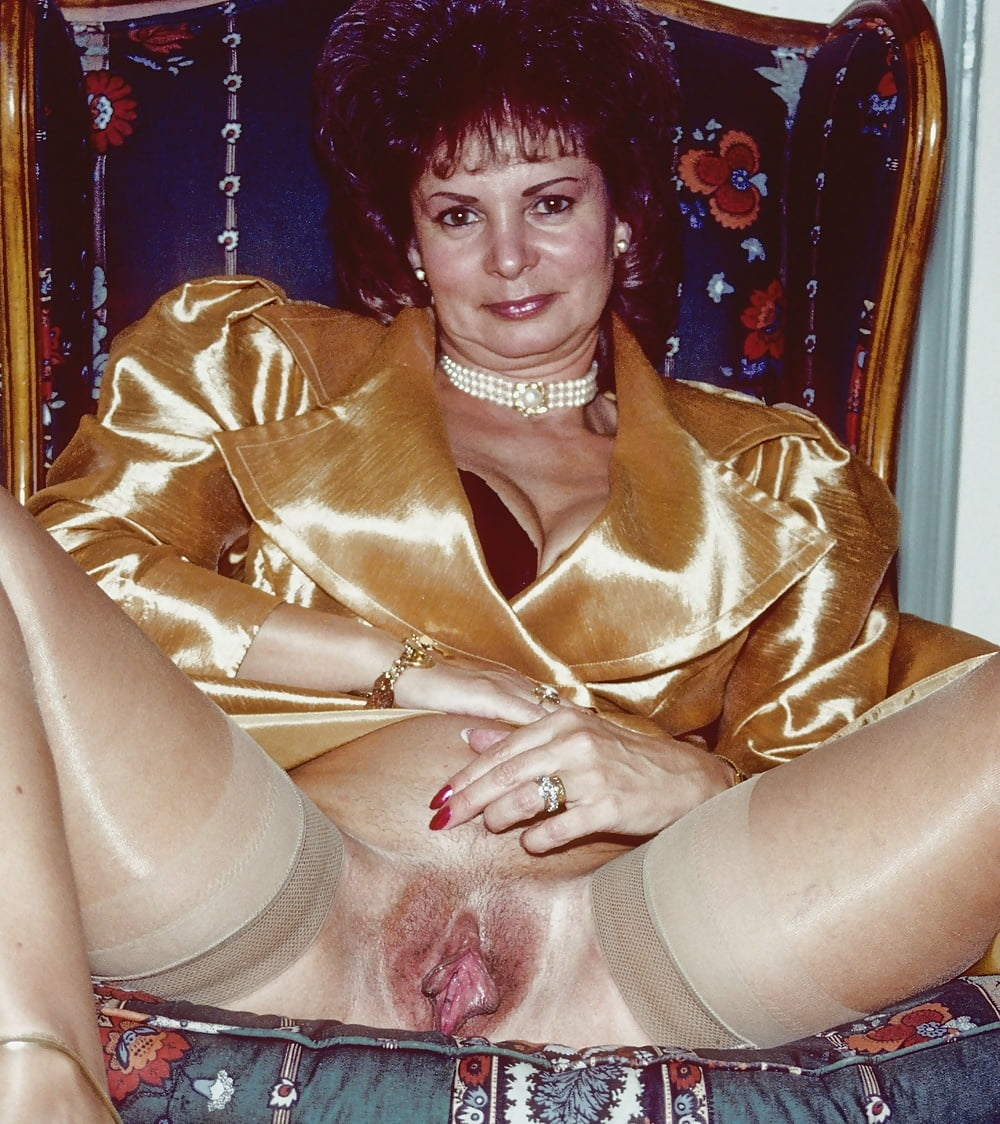 Fat nude women gallery-4853