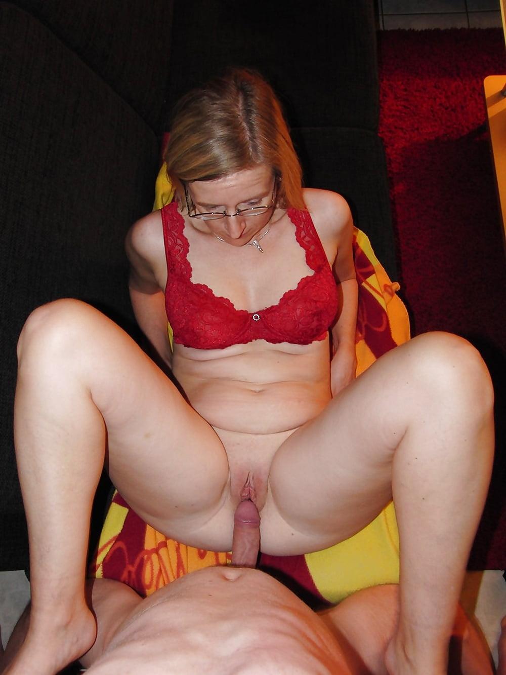 Middle aged sluts nude 5