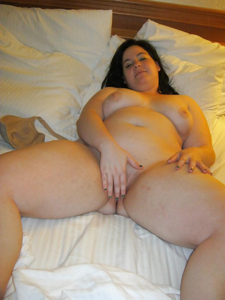 All BBWsthickcurvyplumpssbbw Nude Post
