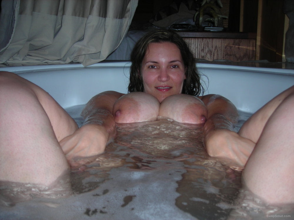 Magnificent Words Mature Hot Tub Sex Consider, What