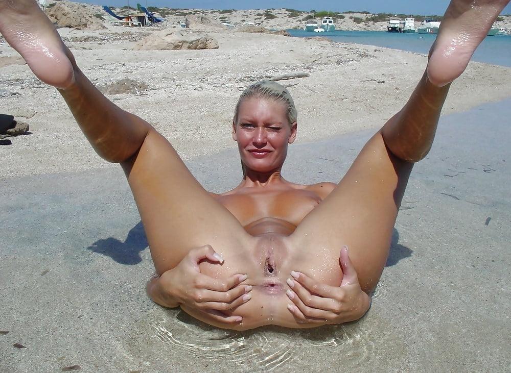 aruba-whore-naked-free-shemale-oral-compilation-photos