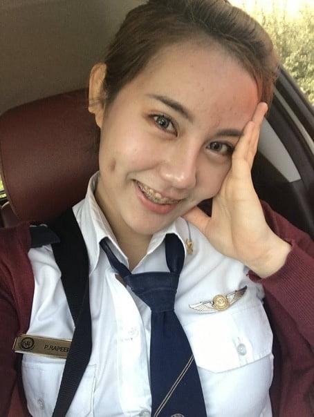 Thai porn image-1303