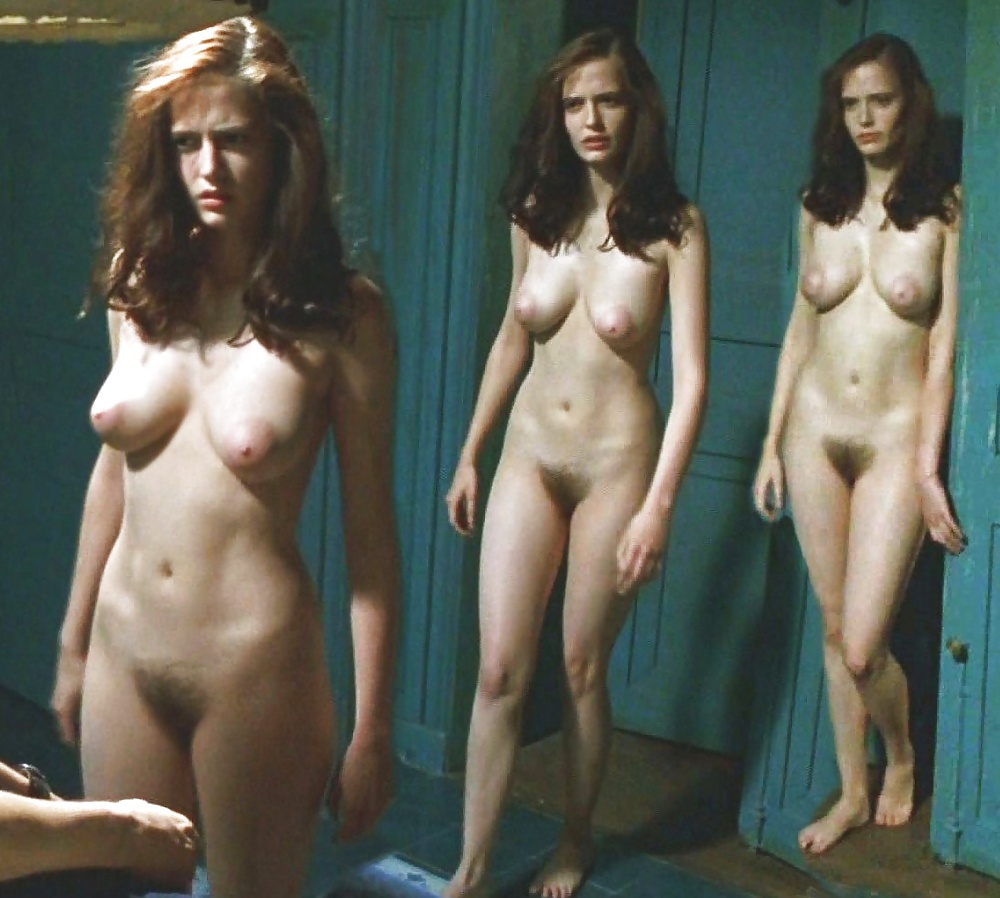Nudes Eva Green nudes (32 foto and video), Ass, Hot, Selfie, in bikini 2006