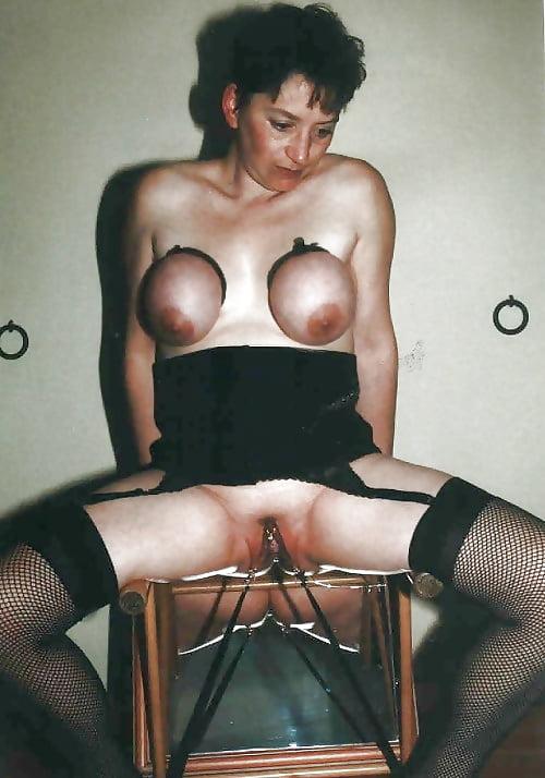 Hot Naked Pics New cumshot compilation