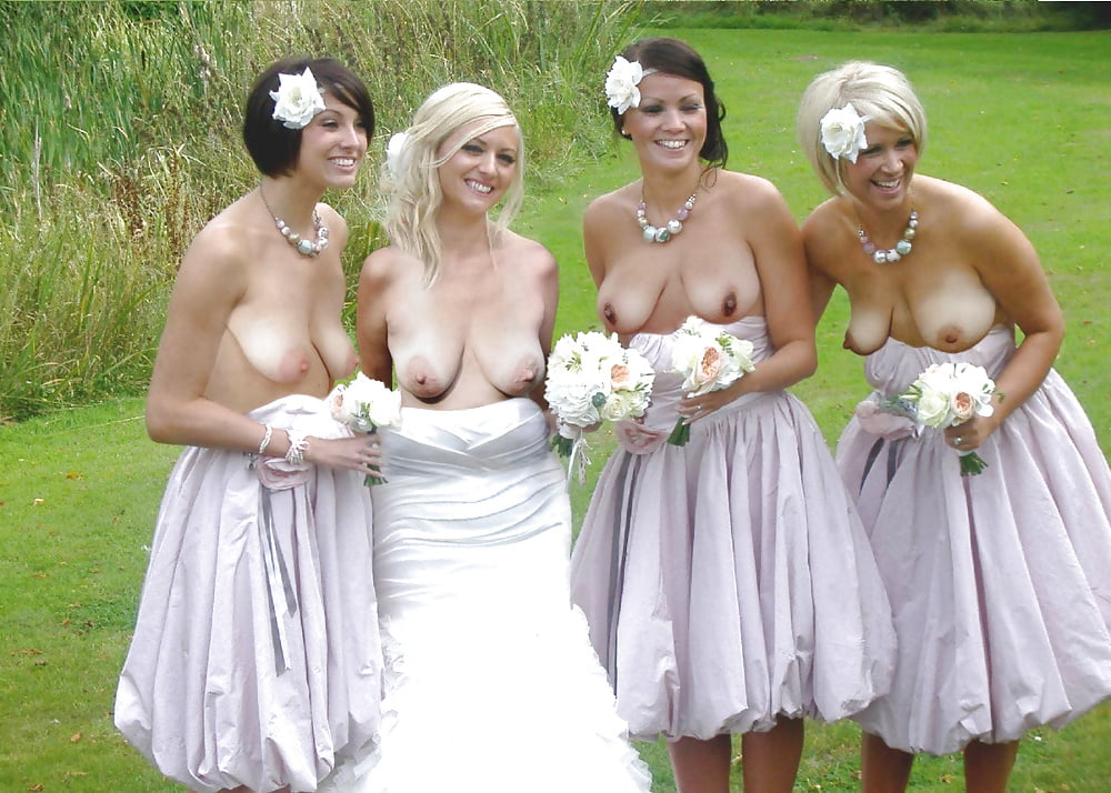 Fashion Sexy Women Skin Color Flutter Weddings Bridesmaid Ladies Clothing